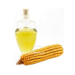 Масло кукурузное