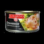 Из морепродукты
