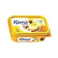Спред  Rama Vitality