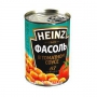 """Фасоль """"Heinz"""""""