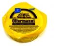 Сыр полутвердый