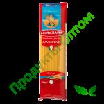 Макароны Pasta Zara 011