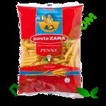 Макароны Pasta Zara 047