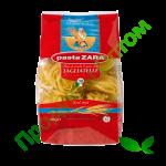 Макароны Pasta Zara 104