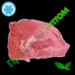 Свиная  вырезка