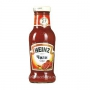 Соус Heinz