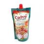 Кетчуп Calve