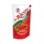 Кетчуп Mr.Ricco