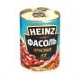"Фасоль красная ""Heinz"""