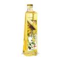 Подсолнечное+оливковое