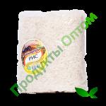 Рис длиннозерный шлифованный