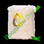 Рис пропаренный шлифованный