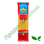 Макароны Pasta Zara 001