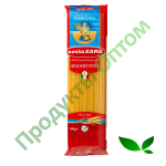 Макароны Pasta Zara 004