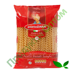 Макароны Pasta Zara 010