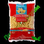 Макароны Pasta Zara 027