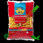 Макароны Pasta Zara 043