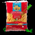 Макароны Pasta Zara 049