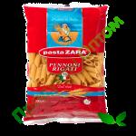 Макароны Pasta Zara 050