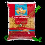 Макароны Pasta Zara 054