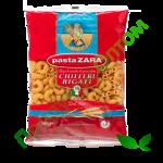 Макароны Pasta Zara 055