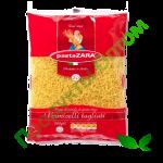 Макароны Pasta Zara 080