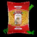 Макароны Maltagliati 072