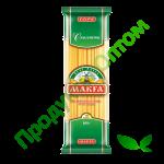 Макароны Спагетти